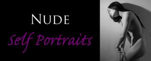 Nude Self Portraits by Dekilah