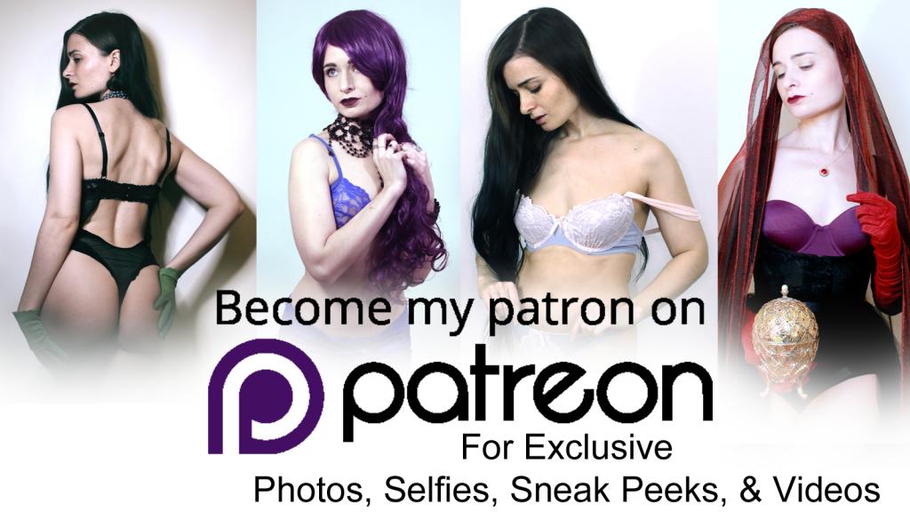 patreon_teaser_banner