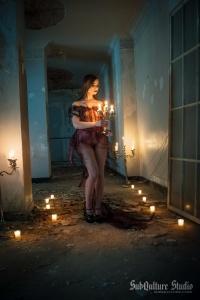 Photographer: SubQulture Studio