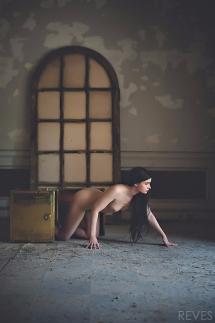 Photographer: Reves