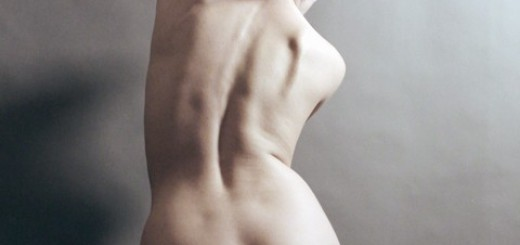 Classical Curves