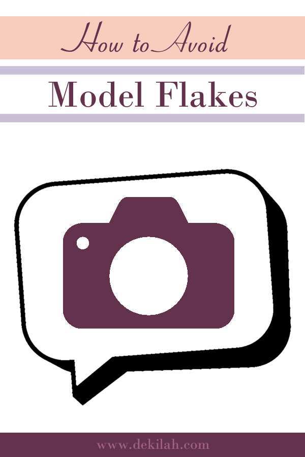 How to Avoid Model Flakes