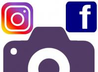 Improving Social Media for Model Photographers